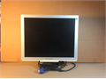 Envision LCD Excellent condition