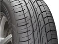 4 tires 20555R16 Veento G3 touring performance tires 40000 mile rated New condition 932 tread