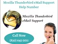 Call now 830 645 0011 Search Popular Searches Mozilla Thunderbird  eMails News Feeds RSS