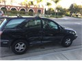 For Sale 2000 LEXUS RX300 Salvage Parts Rebuilt engine 54000 miles Vehicle was recently restore