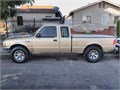 2000 FORD RANGER 4 DOOR XLT V6 30 RUNS AND DRIVES GOOD NO LEAKS NO CHECK ENGINE LIGHT NEW FRONT AND