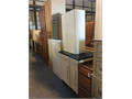 Save Big Buy Used Find amazing deals on high-quality used building materials at The ReUse People O