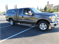 2016 Ford F250 XLT  New condition 62 V8 gas  ONLY 4027 miles  15 ADDED factory options al