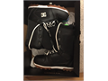 Burton Moto Snowboarding Boots Mens 95 Like New Condition 8000 814-472-5711