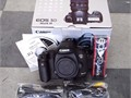 Canon-EOS-5D-Mark-III-22-3MP-Digital-SLR-Camera-Body-Only-PLUS-EXTRASwhats-app 13133263409