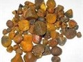 Buy Cow Ox Gallstone available On Stock NowDESCRIPTION-Full substance-100 machine flayed-