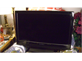Dynex 32 inch LCD TV in great condition