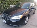 2011 CHRYSLER 200 RUNS GREAT 93K MILES FULLY LOADED POWER WINDOWS COLD AIR CONDITIONING CD PLA