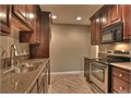 Everything has been completely remodeled and brand new including top of the line kitchen with custom