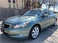 HiI just posted 08HondaAccord  price1OOO for my sister in law  for buy it photos and info contac