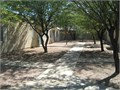 Central 2 Bedroom 1 bath In Tucson-near Country Club and Glenn End unit in quiet seven unit comp