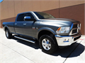 You are Looking at a very powerful One Owner Great Condition Accident Free and Loaded 2011 Dodge