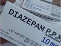Available now DEXAMFETAMINEDIAZEPAMCLONAZEPAMOXAZEPAMCall or text 2524950235ALPRAZOLAM