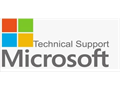 Officecomsetup is an independent provider of remote tech support services for software hardware an