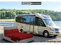 Comfort beddings offer top-class bedding product RV Short Queen Sheets These sheets are made of 100