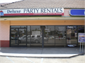 Commercial Storefront For Rent Available Now 1200 Sq Ft Call For Lease Information Monthly Pay