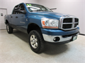 2006 Dodge Ram 2500 4wd 59 Diesel Quad Cab Automatic Short Bed Mike Willis 720-635-2692 5