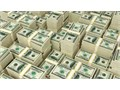 We are offering LoansInvestment funding for profitable project at a flexible rate My firm has rec