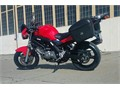 2006 Suzuki SV650-15666 miles-No scratches dents or rust-New tires Michelin Pilot Road 4s