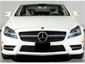 STUNNING 2012 MERCEDES CLS 550 COUPE WITH AMG SPORT STYLING LOW MILESIn immaculate condition  E