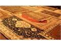 Wall-To-Wall Carpet Cleaning Repair Sales Installation Area  Oriental Rug Cleaning  RepairF