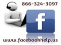 Are you looking for third-party facebook help service dont worry now we are providing best Facebook
