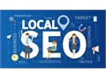 Are you looking for SEO Services for your business Then look no further than Actual SEO Media We