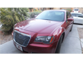 Your looking at a loaded Chrysler 300 S edition sedan with many options in beautiful conditionCle