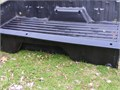 Fits 1999  Chevy long bedHave mounts 25 extra