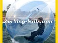 Water Ball Water Zorb Walk on Water Ball Walking ShpereDescription of Inflatable Water Walkin