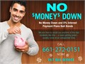 Palmdale Bail Bondsman has been in the Business for more than 30 years We Offer reliable affordabl