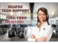 McAfee offers world-class security solutions for Windows  Mac OS as well as for the mobile phones