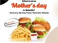 Make Mothers Day special with My Way Pantry 1 Deli  Grill BellevilleIntroducing some amazing d