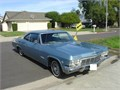 Very nice silver blue 1965 Chevy Impala SS Super Sport  Runs and drives excelle