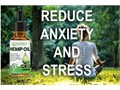 PAIN RELIEF ANTI-STRESS BETTER SLEEP  ANTI-ANXIETY SUPPORT See the sciences