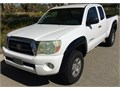 12000 obo Pre-Runner automatic rebuilt engine 50000 miles with power steering flow front whe