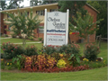 Located in Warner Robins GA Chelsea Apts offers comfortable 2  3 bdrm apts and town homes  We