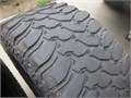 Truck  SUV Big Tires 4---33X1250R18LT RENEGADE R7 MT great condition matching set of 4 30 tre