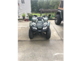 2014 Honda TRX 250 Recon in really good condition 320000