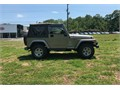 This is a very clean and reliable Jeep The body is in excellent shape with no scratches dings or d