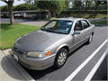 139950 miles clean Carfax report clear title no accidents car runs great registration good to