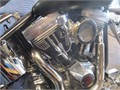 1985 Harley motor low hours 1340 cu excellent condition 270000 818-568-9788