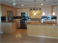 Cabinet refacing new custom built cabinets custom furniture specialty cabinets and furniture We