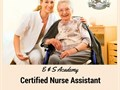 In just 4 weeks you can become a Certified Nursing Assistant at ES Academy A CNA provides basic ca