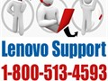 When unable to operate your Lenovo device due to any reason or error do not get worried reach our