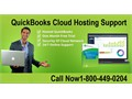 QuickBooks is Accounting software which helps for Small Business Our work easier to this software