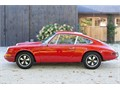 This listing is for a 1971 Porsche 911T  Its in very good condition Was restored by the prior owne