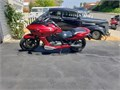 2009 Honda DN-01 ONLY 7350 Miles Private Party  800000 OBO SERIOUS BUYERS ONLY