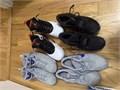 Mens Shoes Size 95  Jordan Nikes