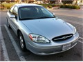 2002 Ford Taurus SES in excellent condition only 58300 miles good tires battery power windows po